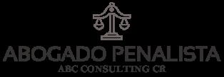 Abogado Penalista Costa Rica