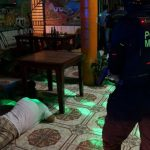 Delito trata de Personas Costa Rica